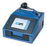 Измерительный прибор Proliner®