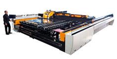 http://www.dip-tech.com/upload/infocenter/info_images/060520radF940A@printer_L.jpg