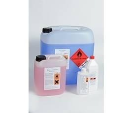 Жидкость FSG Тип KM1
