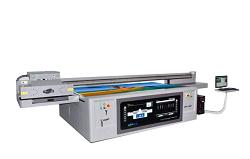 Принтер Yotta для УФ печати