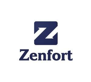 Zenfort