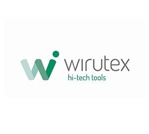 Wirutex