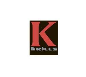 Kdrills