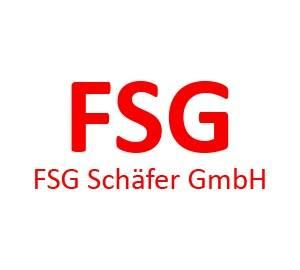 Жидкость FSG DN/30
