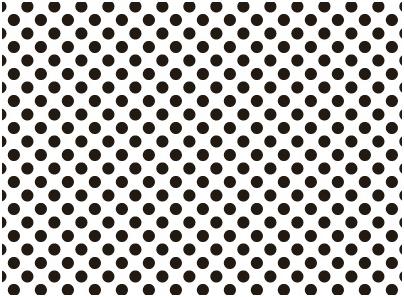 1.Одноцветные точки и линии.jpeg