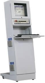 IP64 компактный пульт управления