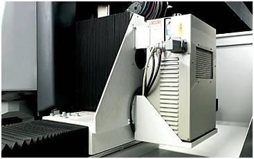 Автоматическая система смазки.jpg