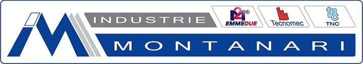 logo-industrie-montanari