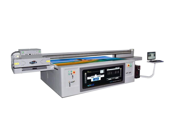 YD-F2513R5-flatbed-printer-600x450