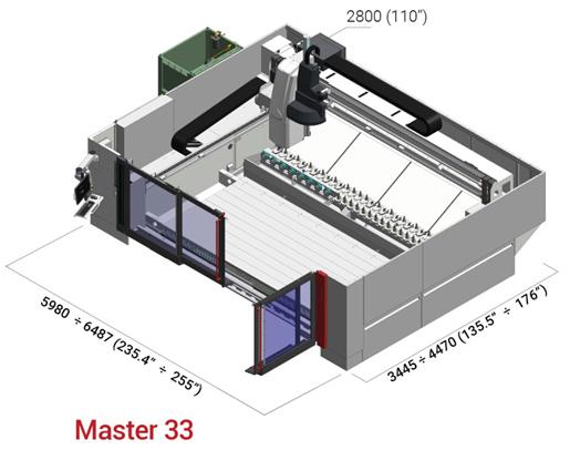 Master 33.jpeg