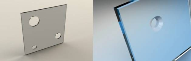 QuickDrill 1.jpg