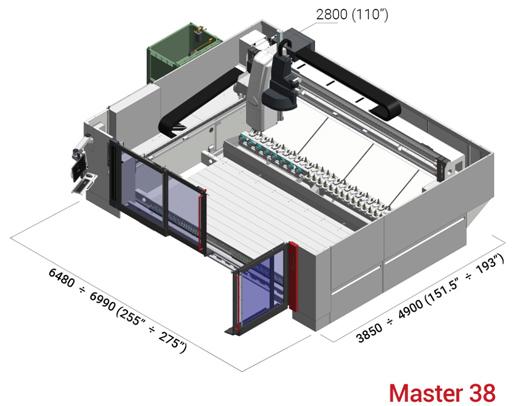 Master 38.jpeg