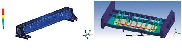 Механическая конструкция с подвижным порталом.jpg