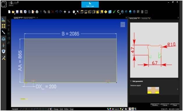 Создание параметрических проектов 1.jpg