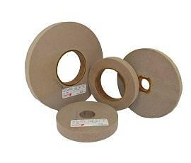 Круги для снятия Low-E покрытия