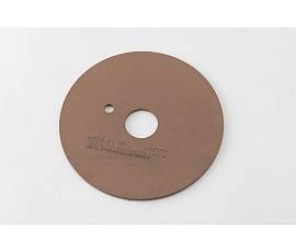 Периферийные полировальные круги для гравировки