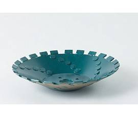 Диски «чашка» для фигурного реза